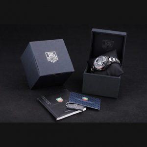 Tag Heuer Watch Case-1